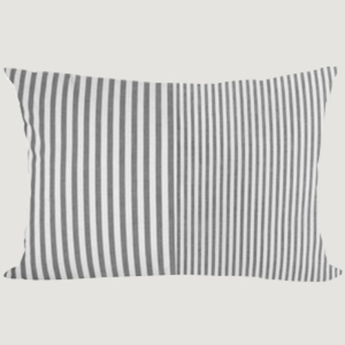 Pillowcase Bendel