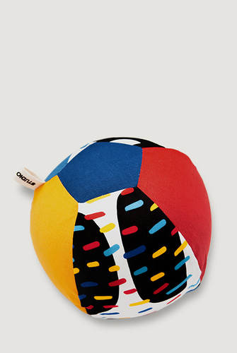 STUDIO KBPFabric Balloon Cover