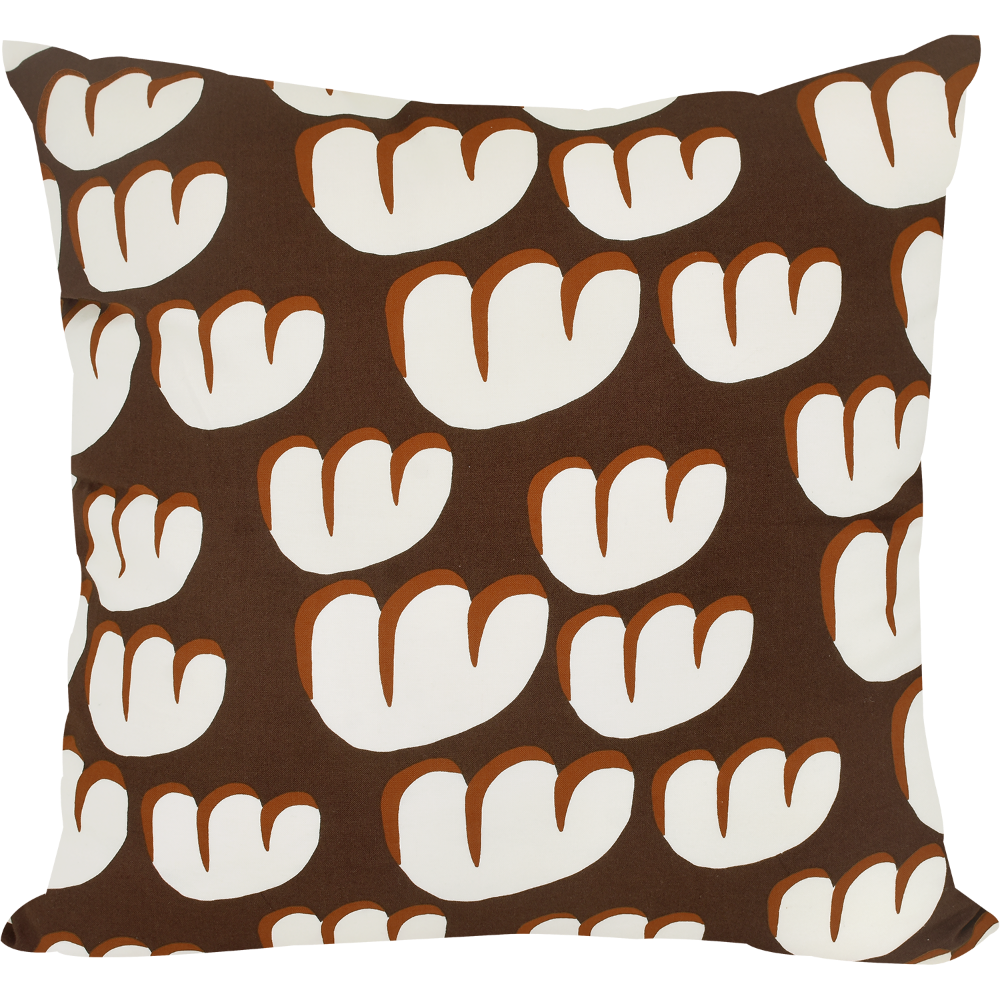 Bread Cushion By Jessica Nielsen