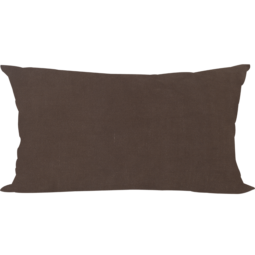 30 Porto Walnut Cushion