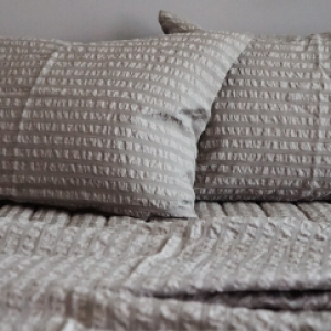 Pillowcase Summer Arabica