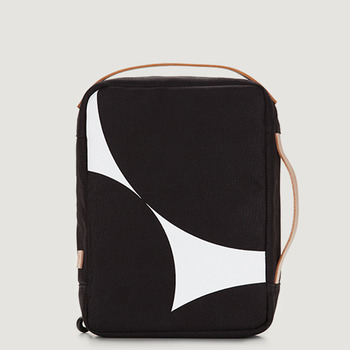 RAWROW X KBP Delphino Mini Backpack