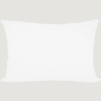 Pillowcase KBP Excellent