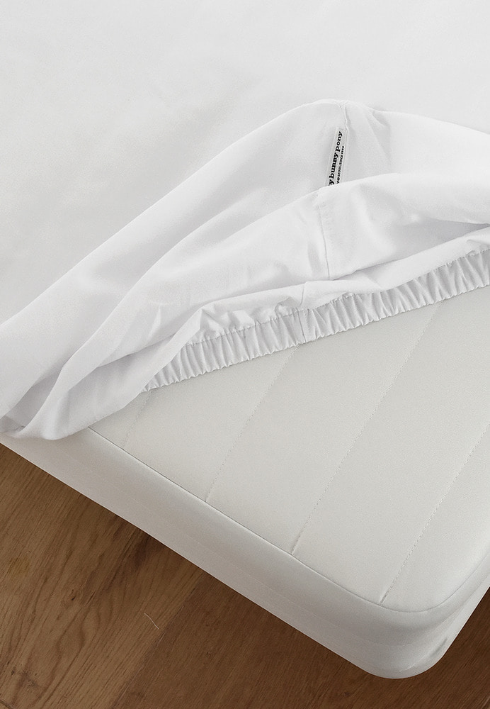 Mattress Cozy White