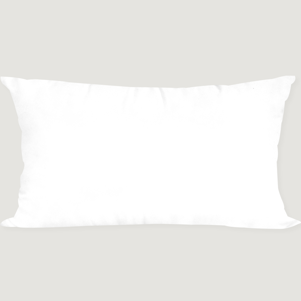 Microfiber Kids Pillow