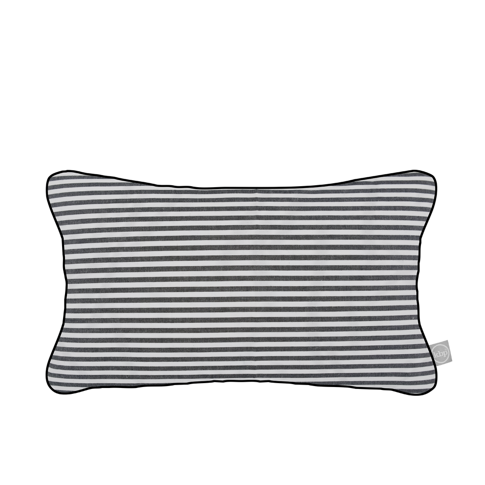 Toddler Pillowcase Bendel Slim