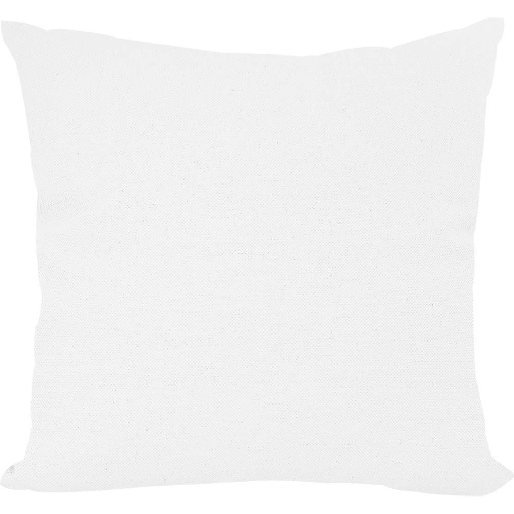 Porto Pure White Cushion