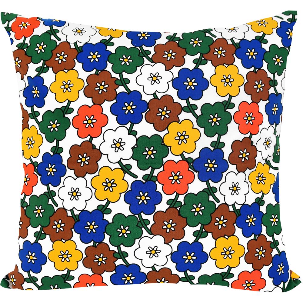 Tuin Cushion