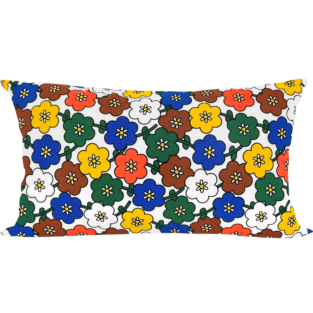 30 Tuin Cushion