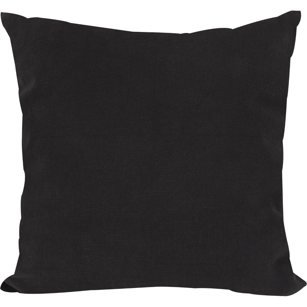 Porto Coal Mine Cushion