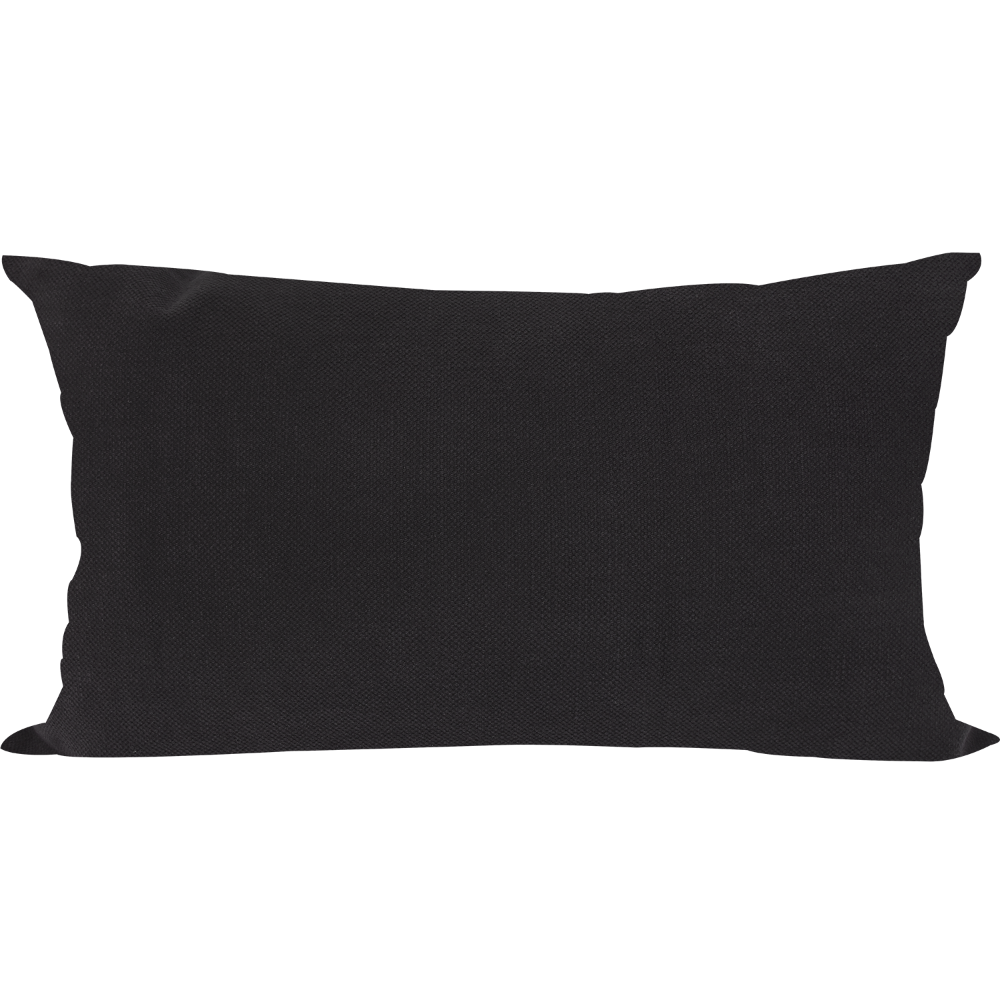 30 Porto Coal Mine Cushion