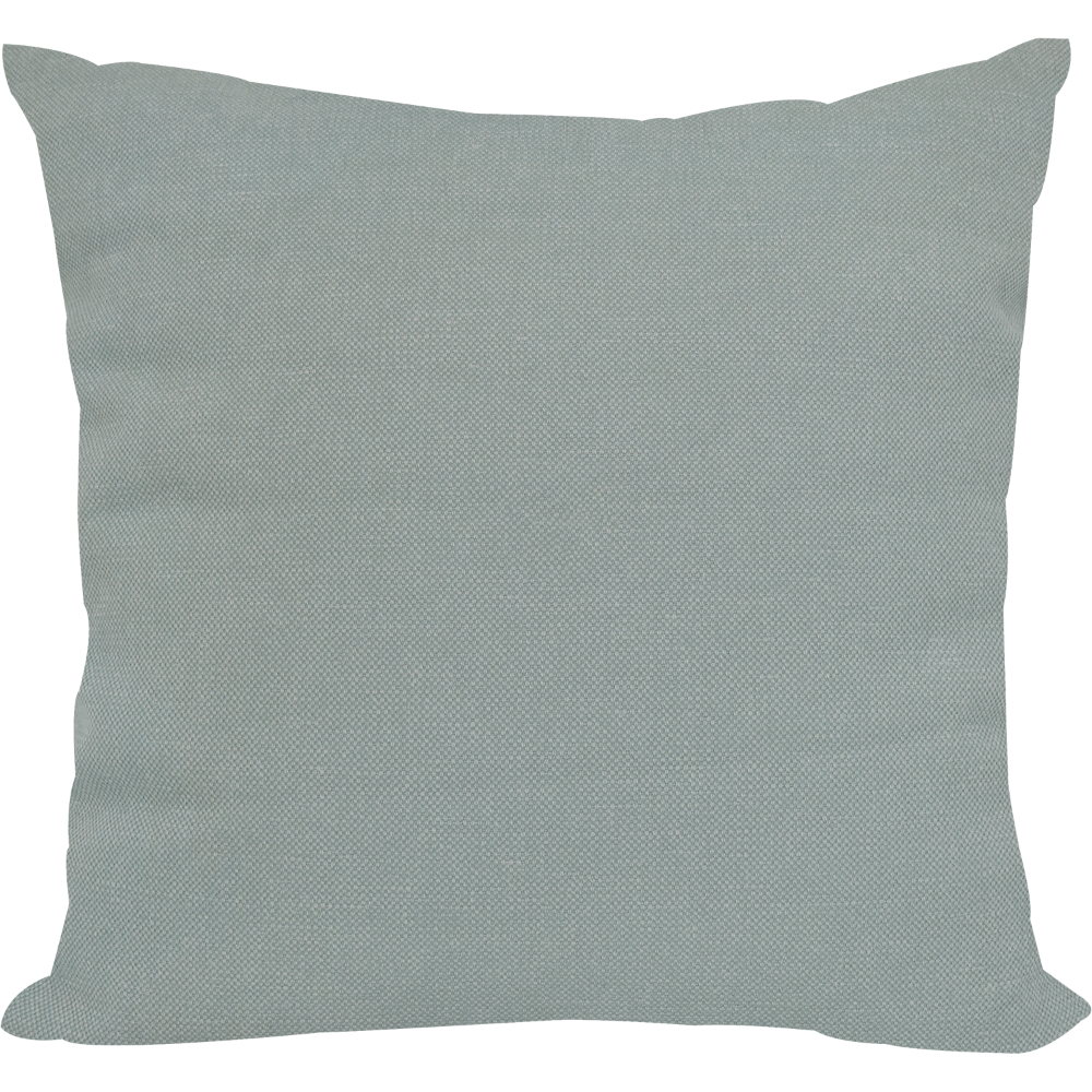Porto Dusty Mint Cushion
