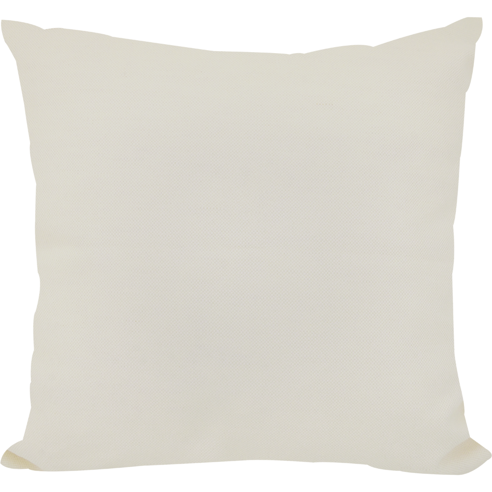 Porto Lemon Sorbet Cushion