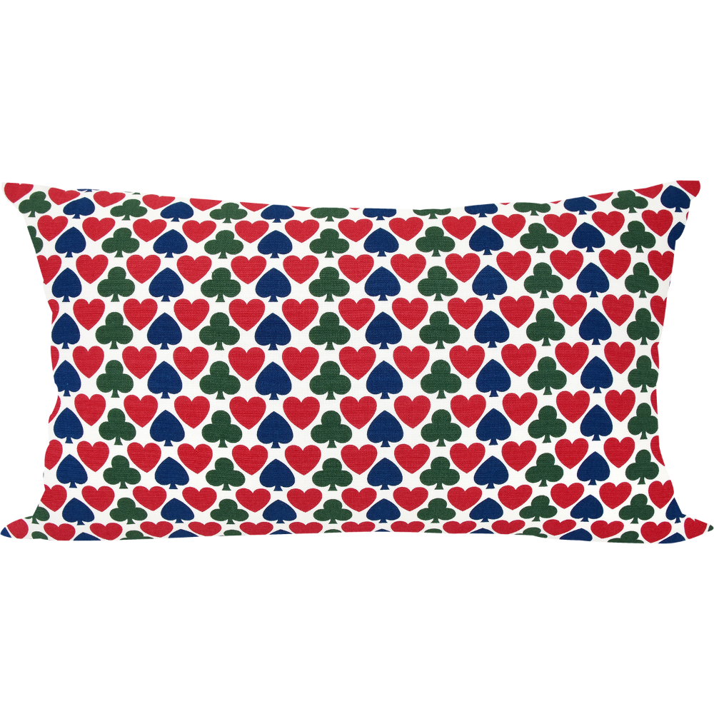30 Alice Color Cushion