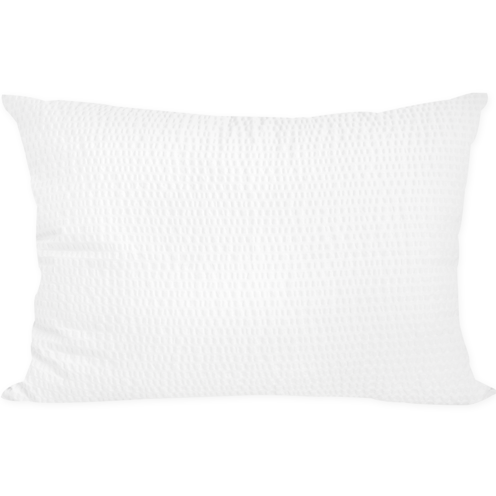 Pillowcase Summer Breeze