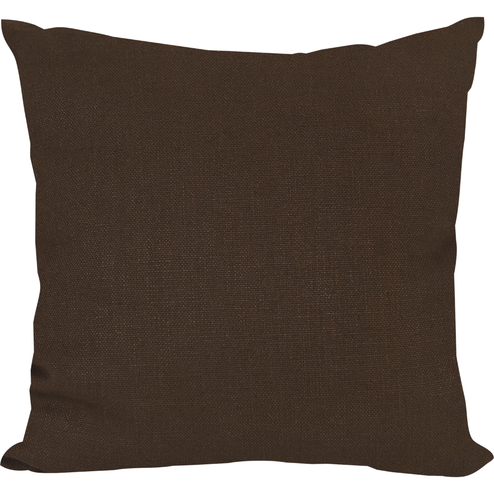 Aino Walnut Cushion