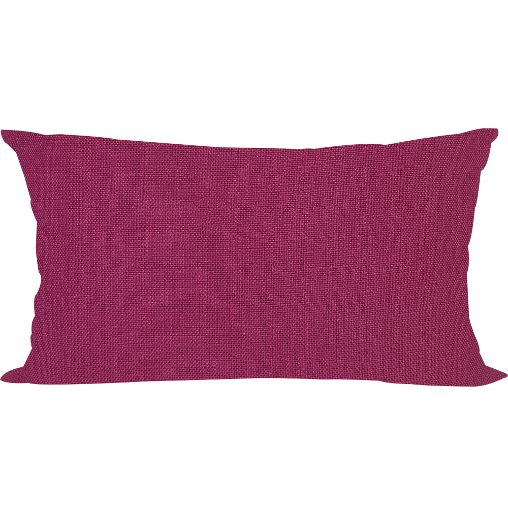 30 Aino Plum Cushion