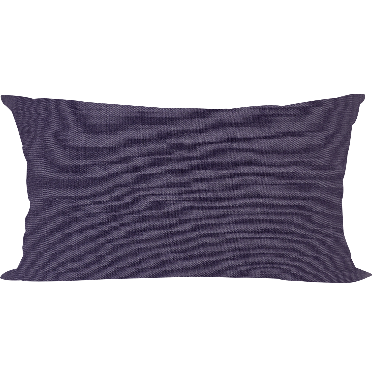 30 York Lilac Cushion